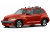 chrysler - pt cruiser (pt_) - 06.2000-11.2005