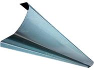 Порог загиб под дверь BT5J2000413-10