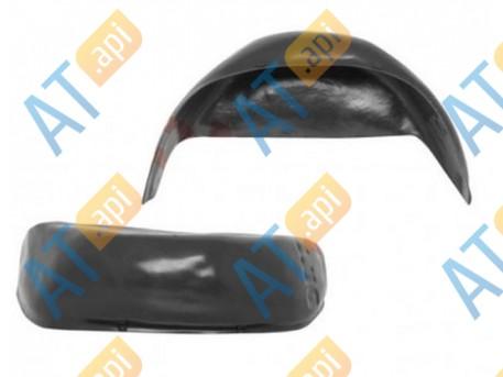 Подкрылок задний (правый) 5702FP-5