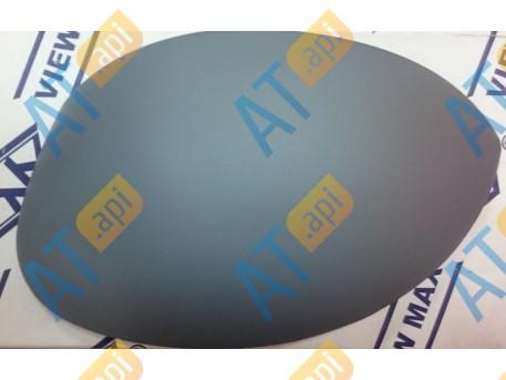 Крышка бокового зеркала (левая) 572354PM