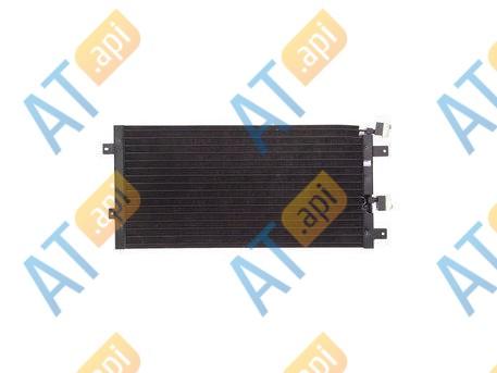 Радиатор кондиционера 94553