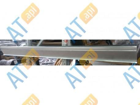 Ремкомплект порога (левый) ACR002CL