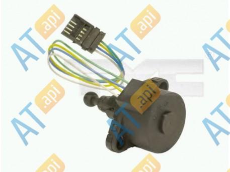 Корректор фары MVW1171