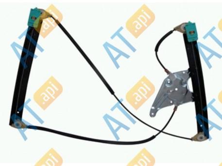 Стеклоподъемник (правый) MX11005R