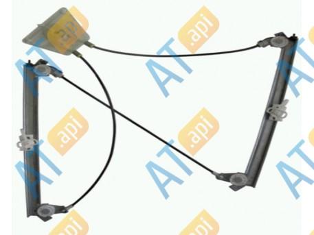 Стеклоподъемник (правый) MX11008R