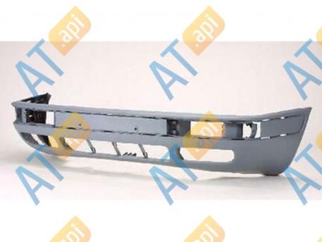 Бампер передний PAD04004BA
