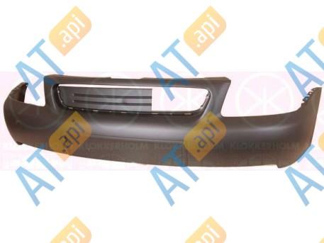 Бампер передний PAD04009BA(I)