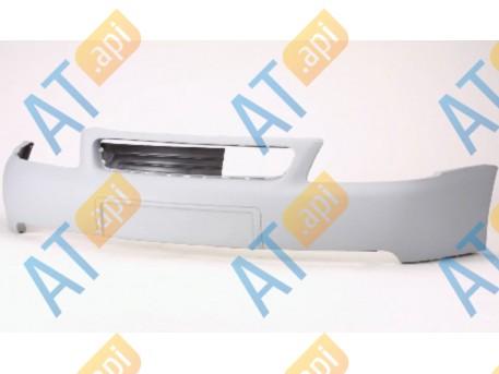 Бампер передний PAD04010BA