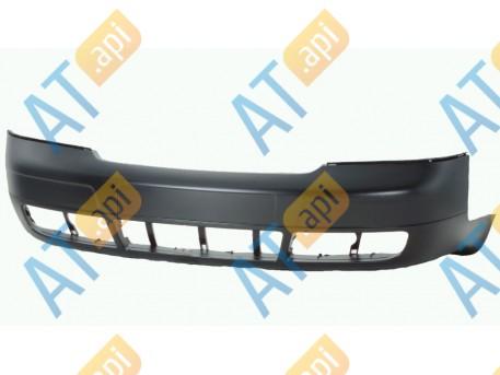 Бампер передний PAD04011BA