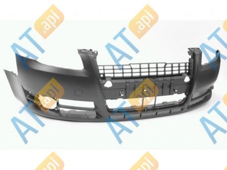 Бампер передний PAD04016BA