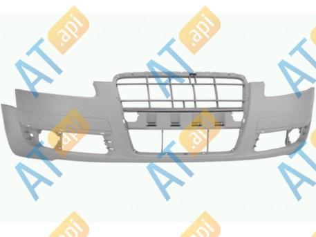 Бампер передний PAD04018BA