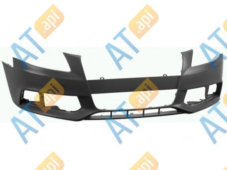 Бампер передний PAD04033BA(I)