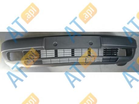 Бампер передний PAD04101BA