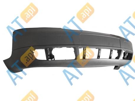 Бампер передний PAD041028BA