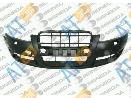 Бампер передний PAD041038BA