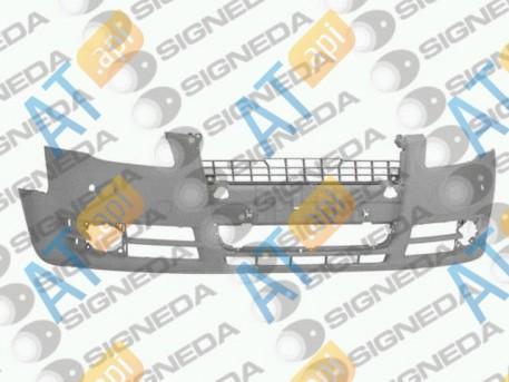 Бампер передний PAD041042BA