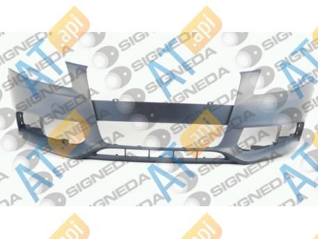 Бампер передний PAD041048BA