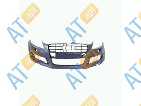 Бампер передний PAD041053BA