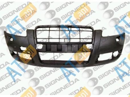 Бампер передний PAD041056BA