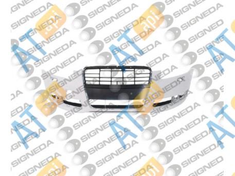 Бампер передний PAD041077BA