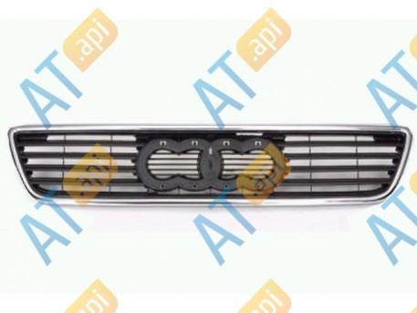 Решетка радиатора PAD07006(K)GA