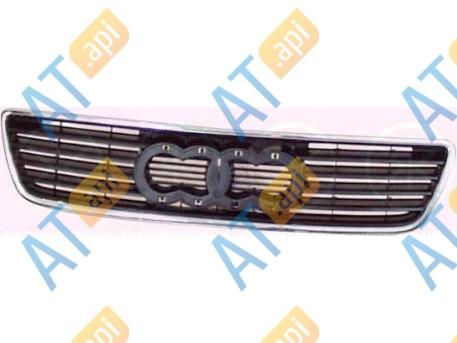 Решетка радиатора PAD07006GA