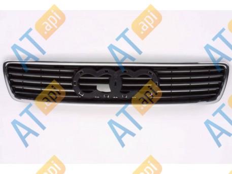 Решетка радиатора PAD07007GA