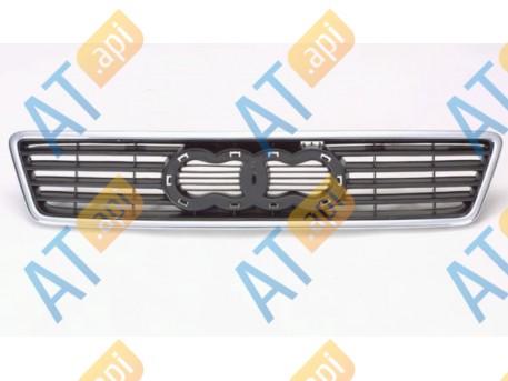 Решетка радиатора PAD07009GK