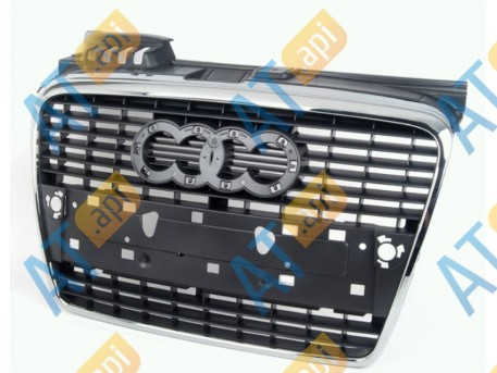 Решетка радиатора PAD07015GA