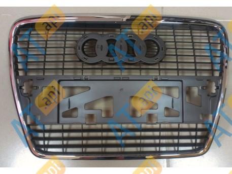 Решетка радиатора PAD07016GA(K)