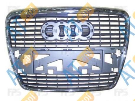 Решетка радиатора PAD07016GA