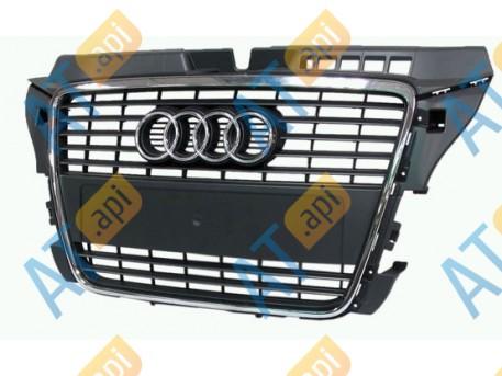 Решетка радиатора PAD07020GD