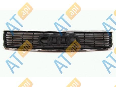 Решетка радиатора PAD07020KA