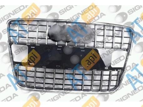 Решетка радиатора PAD07023GA