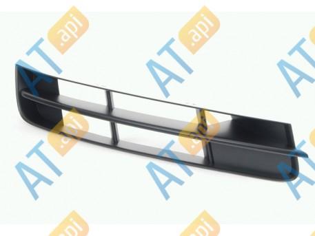 Решетка в бампер (правая) PAD07025GAR