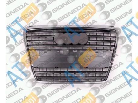 Решетка радиатора PAD07036(K)GA