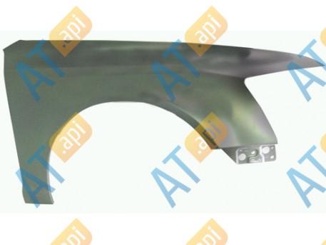 Крыло переднее (правое) PAD10017DR
