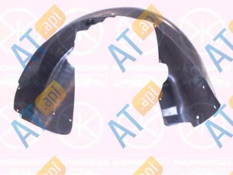 Подкрылок передний (правый) PAD11010AR
