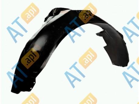 Подкрылок передний (правый) PAD11011AR