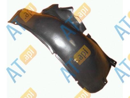 Подкрылок передний (правый) PAD11013AR