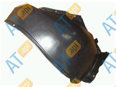 Подкрылок передний (левый) PAD11013BL