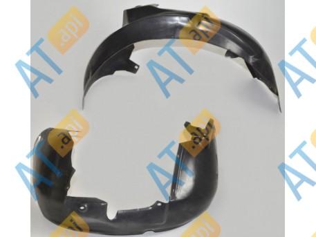 Подкрылок передний (правый) PAD11014AR