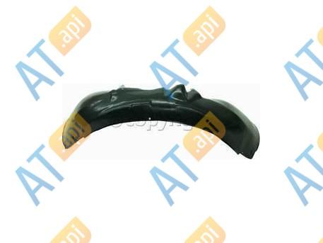 Подкрылок передний (правый) PAD11015AR