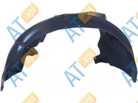 Подкрылок передний (левый) PAD11017AL