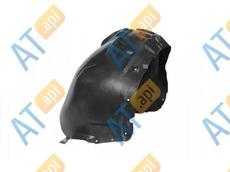 Подкрылок передний (левый) PAD11022BL