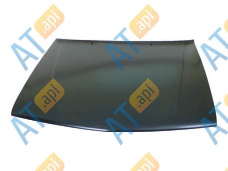 Капот PAD20001(K)A
