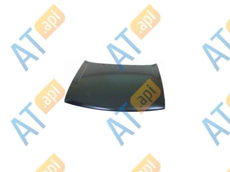 Капот PAD20003A