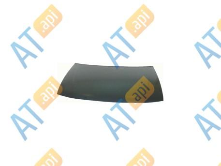 Капот PAD20009A
