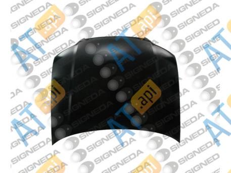 Капот PAD20010A(Q)
