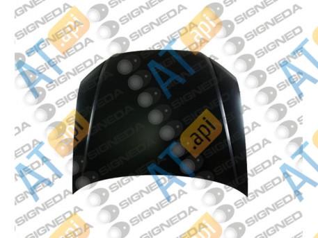 Капот PAD20013A(Q)